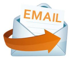 Top 10 Disposable Email Services