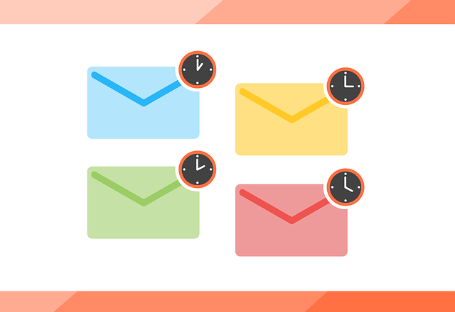 Email Service Providers in Germany